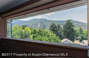 1317 Grand Avenue, #316, Glenwood Springs, CO 81601