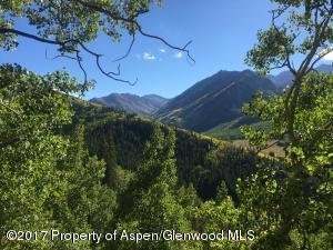 1001 Express Creek Road, Aspen, CO 81611