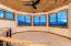 0311 SPRING PARK Court, Carbondale, CO 81623