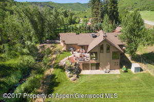 8040 COUNTY ROAD 117, Glenwood Springs, CO 81601
