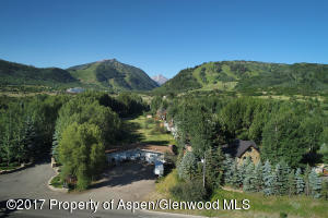 39500 Highway 82, Aspen, CO 81611