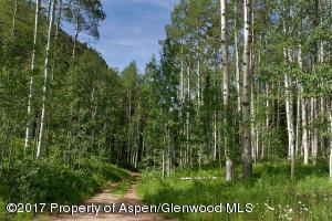 828 Conundrum Creek Road, Aspen, CO 81611