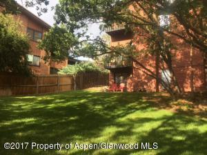 2501 Cisar Court, 1B, Glenwood Springs, CO 81601