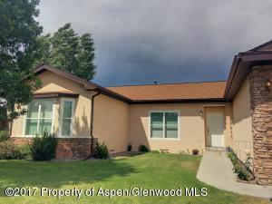 372 W Orchard Avenue, Silt, CO 81652