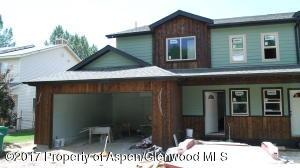 1369 Ballard Avenue, Silt, CO 81652