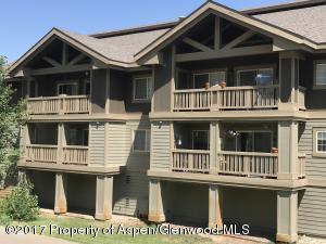 402 River View, New Castle, CO 81647