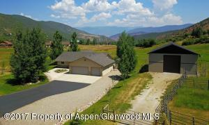 36 Springridge Court, Glenwood Springs, CO 81601