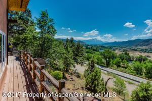 6296 CO-82, Glenwood Springs, CO 81601