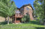 367 Faas Ranch Road, New Castle, CO 81647