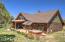 1193 Elk Springs Drive, Glenwood Springs, CO 81601