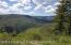 TBD West Elk Creek Ranch, New Castle, CO 81647