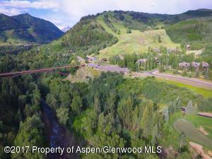 TBD Tiehack Road, Aspen, CO 81611