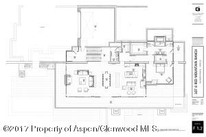 645 Hunter Creek - Marketing Plans_Page_