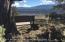 0313 Cedar Cove, Glenwood Springs, CO 81601