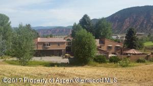 110 Oak Lane, Glenwood Springs, CO 81601
