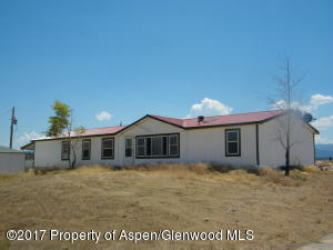 3215 County Road 315, Silt, CO 81652