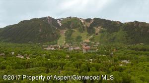 132 American Lane, Aspen, CO 81611