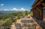 334 Monastery Cutoff Road, Snowmass, CO 81654