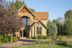 1211 Heritage Drive, Carbondale, CO 81623