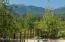 6401 E Sopris Creek Road, Snowmass, CO 81654