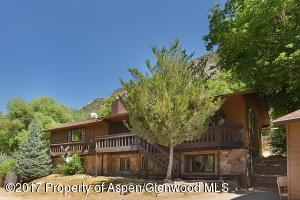 91 Michels Circle, Glenwood Springs, CO 81601