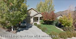730 Storm King Circle, New Castle, CO 81647