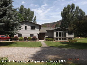 252 Westbank Road, Glenwood Springs, CO 81601