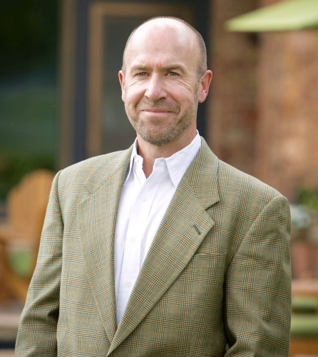 Michael Latousek agent image