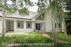 517 W North Street, Aspen, CO 81611