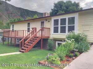 139 Center Drive, Glenwood Springs, CO 81601