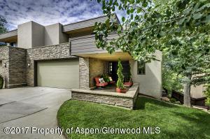 3367 S Grand Avenue, Glenwood Springs, CO 81601