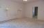 30 Cottonwood Court, Battlement Mesa, CO 81635
