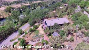 4812 County Road 154, Glenwood Springs, CO 81601
