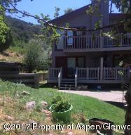 1510 Bennett Avenue, 3-E-2, Glenwood Springs, CO 81601