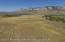 7256 County Road 306, Parachute, CO 81635