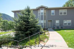 2701 Midland Avenue, 214, Glenwood Springs, CO 81601