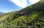 941 Little Annie Road, Aspen, CO 81611