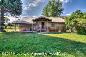 2571 County Road 314, New Castle, CO 81647