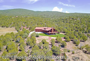 2579 County Road 115, Glenwood Springs, CO 81601