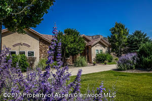233 Meadow Creek Circle, Parachute, CO 81635