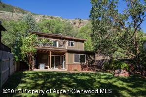 3128 Hager Lane, Glenwood Springs, CO 81601