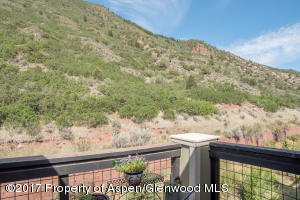 2701 Midland Avenue, 7311, Glenwood Springs, CO 81601