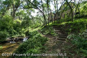 956 Mitchell Creek Road, Glenwood Springs, CO 81601