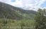 Summer Aspen Mountain Views