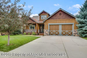 379 Faas Ranch Road, New Castle, CO 81647