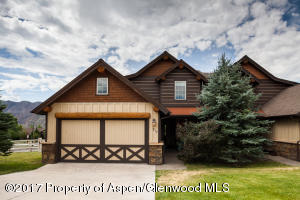 217 Spirit Way, New Castle, CO 81647