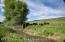 1644 Prince Creek Road, Carbondale, CO 81623