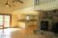 0047 E Sunlight Court, Glenwood Springs, CO 81601