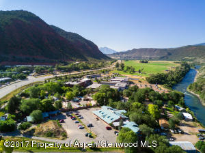 3637 Highway 82, Glenwood Springs, CO 81601