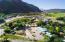 3637 Highway 82, Glenwood Springs, CO 81601